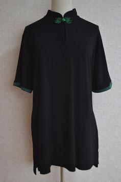 半袖Tシャツ 菊ボンタT40