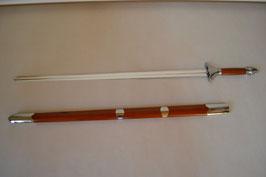 高級太極剣 商品番号JX1