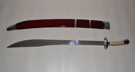 響刀(きょうとう) 商品番号JX2
