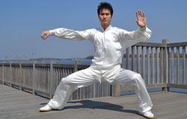 最高級シルク表演服 商品番号ZSF1