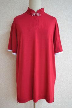 半袖Tシャツ 金魚ボンタT39