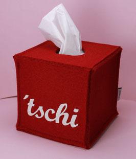 Taschentuch-Box ´tschi