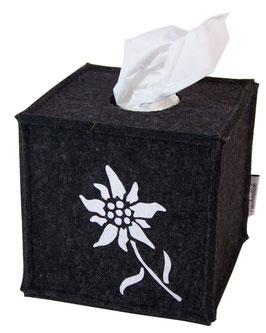 Tatü-Box Edelweiss