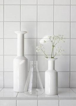 Vase Soliflore Chimie