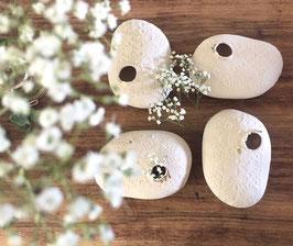 Vase Cocon