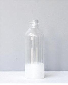 Vase Soliflore Labo