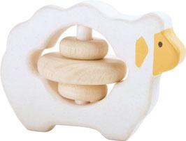 Jouet d'Eveil Mouton