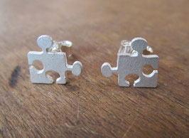 Puzzle Stecker Nr. 205