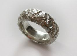 Silber Ring Nr. 26