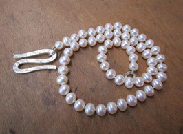 Perlen Kette Nr.155