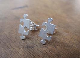 Puzzle Stecker Nr. 203