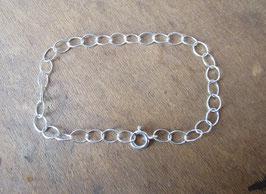 Silber Armband Nr. 108
