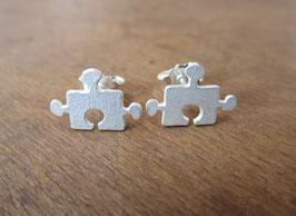 Puzzle Stecker Nr. 204