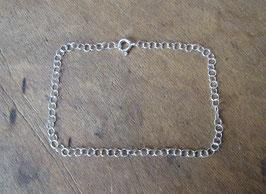 Silber Armband Nr. 107