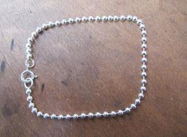 Silber Armband Nr. 104