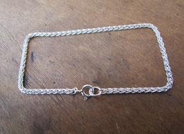 Silber Armband Nr. 112