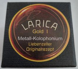 Larica Gold