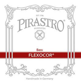 Flexocore