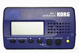 Korg Metronom MA-1