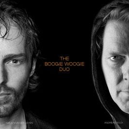 Niels von der Leyen & Andreas Bock - The Boogie Woogie Duo