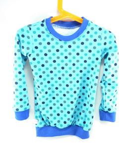 Shirt Punkte  (T32/2)