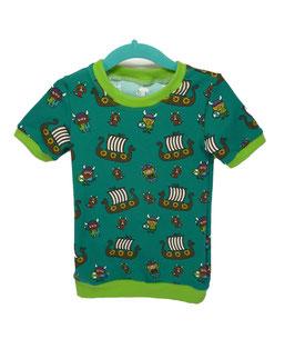 Shirt Wikinger (T33/1)