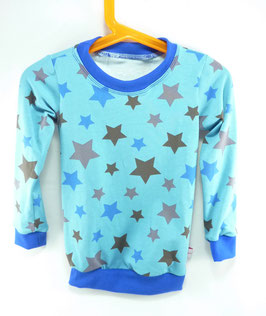 Shirt Sterne (T35/2)