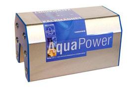 Aqua Power Kalkmagnet, Grösse L