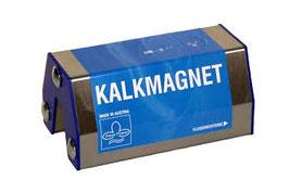 Aqua Power Kalkmagnet, Grösse S