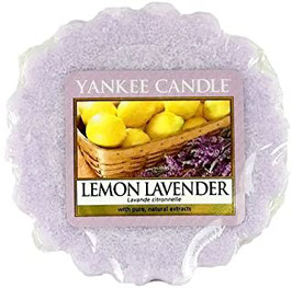Lemon Lavender - Wax Melt