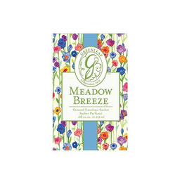 Meadow Breeze - Small Sachet