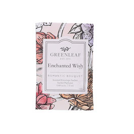Enchanted Wish - Small Sachet