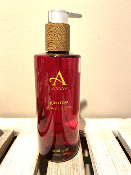 Arran glen rosa hand wash