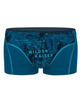 Herren Pant - Wilder Kaiser