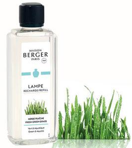 Nachfüllung Fresh Green Grass 500ml