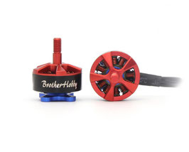 BrotherHobby Returner R3 2207 2550KV  Brushless Motor