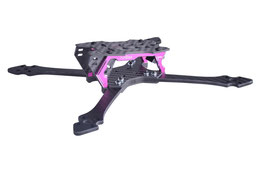 AWESOME STORMER 220 Frame