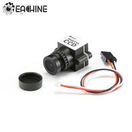 Eachine 1000TVL CCD Camera NTSC / PAL Switchable