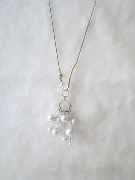 ネックレス(C5-003)