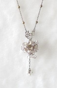ネックレス(N5-003)