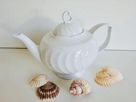 Teekanne Selfmann Weiden-Leonore
