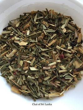 Chai of Sri Lanka Premiumtee