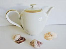 Teekanne Bavaria Selb-Serie Heinrich