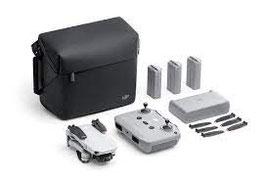 DJI Mavic Mini 2 Reparaturservice