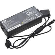 DJI Inspire 1 Power Ladegerät 180W Part 13 inkl. AC Leitung