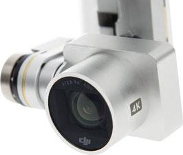 DJI Phantom 3 Professional 4K Kamera - Ersatzteil Nr.5