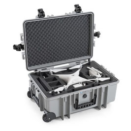 COPTER TROLLEY 6700 FÜR DJI PHANTOM 4