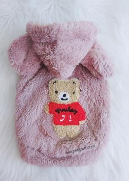 """SUDADERA PARA PERROS """"Teddy"""""""
