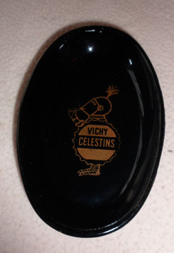 RAMASSE PIECES  VICHY CELESTINS MAGNIER BLANGY FRANCE