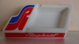 CENDRIER SAINT RAPHAEL